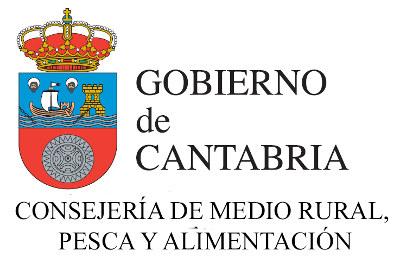 Cantabria Consejeria de Medio Rural