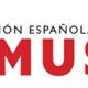 limusin-españa-federacion